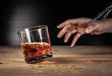 Suchý únor: Jaké benefity nám přinese vynechání alkoholu?