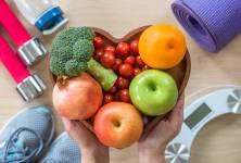 Výhody cvičení, které nejsou vidět: Jak ovlivňují naše zdraví?